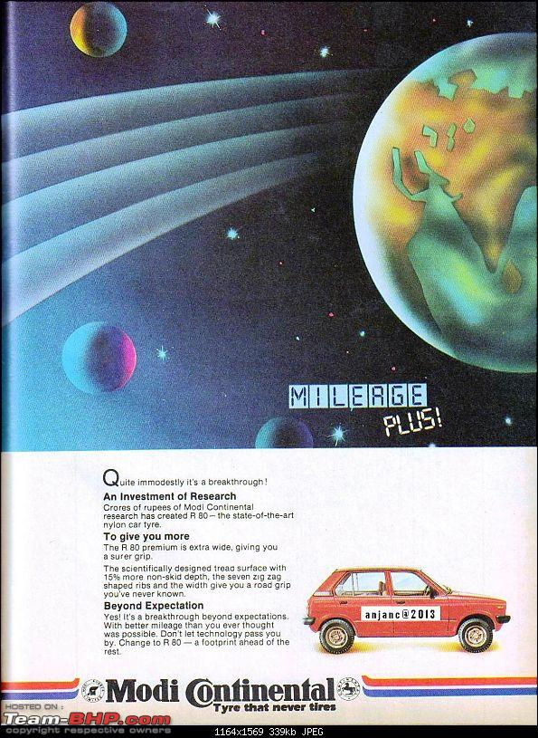 Ads from '90s- The decade that changed Indian Automotive Industry-page3-040.jpg