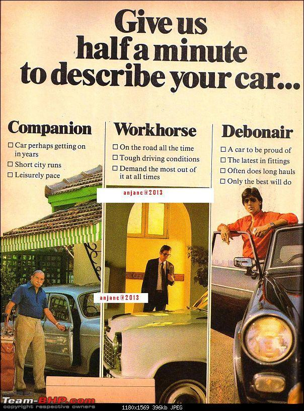 Ads from '90s- The decade that changed Indian Automotive Industry-page3-052.jpg