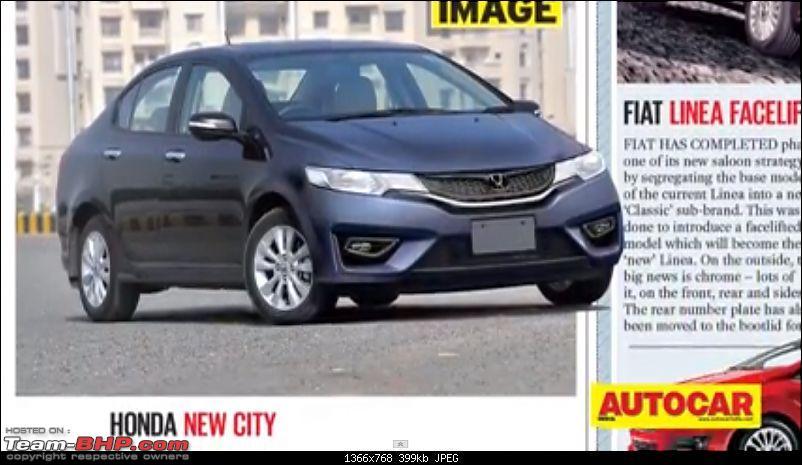 Confirmed: 2014 Honda City to be unveiled in November 2013-autocar-honda.jpg