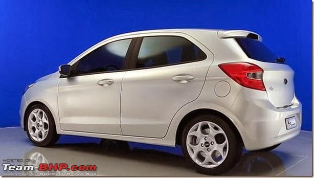 Name:  2015 Ford FigoKa Concept 4.jpg Views: 5737 Size:  36.5 KB