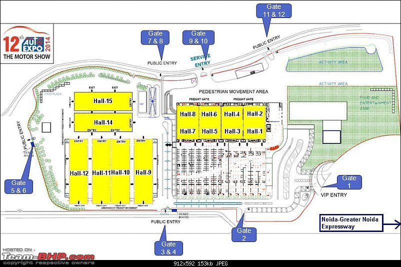 The Mega Auto Expo 2014 Thread: General Discussion, Live Feed & Pics-site_plan.jpg