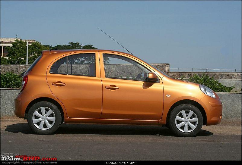 The best and worst color of a car...-nissan_micra_01.jpg