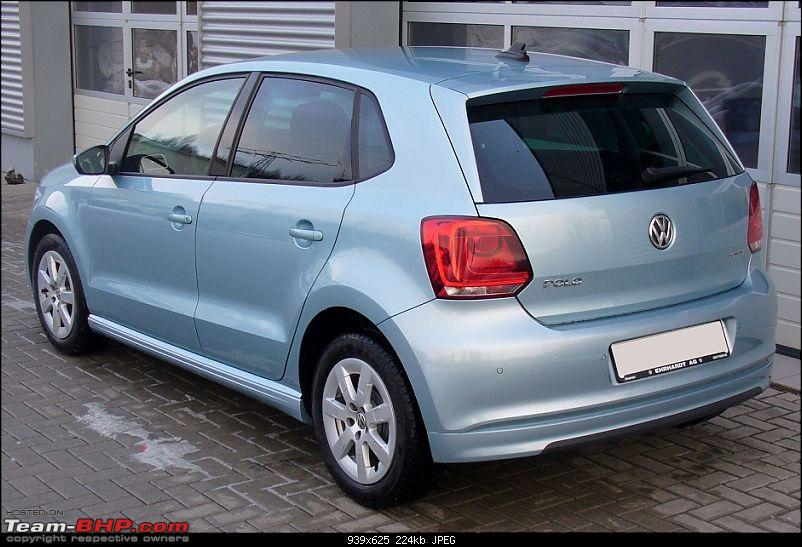 The best and worst color of a car...-vw_polo_v_1.2_tdi_bluemotion_glacierblau_heck.jpg