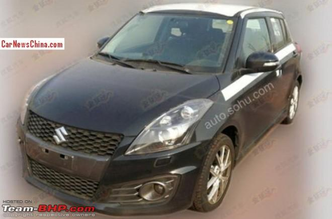 Name:  suzukiswiftsportchina1660x435.jpg