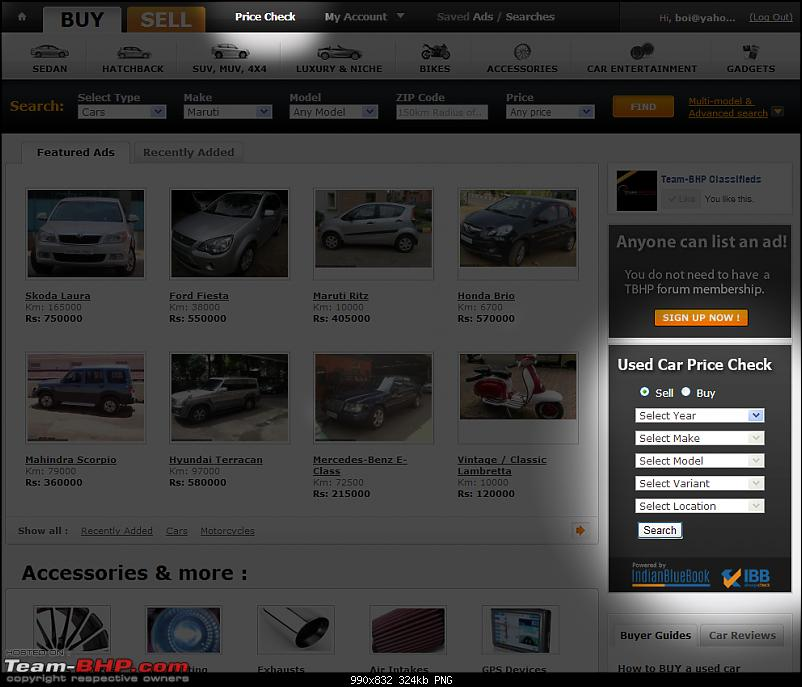 "The ""USED"" Car Price Check Thread. (Online tool : Page 1)-usedcarpricecheckrhs.png"