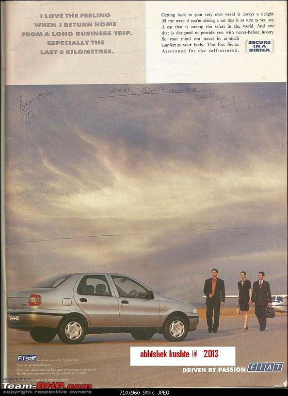 Ads from '90s- The decade that changed Indian Automotive Industry-1458748_639155319470755_1542119837_n.jpg