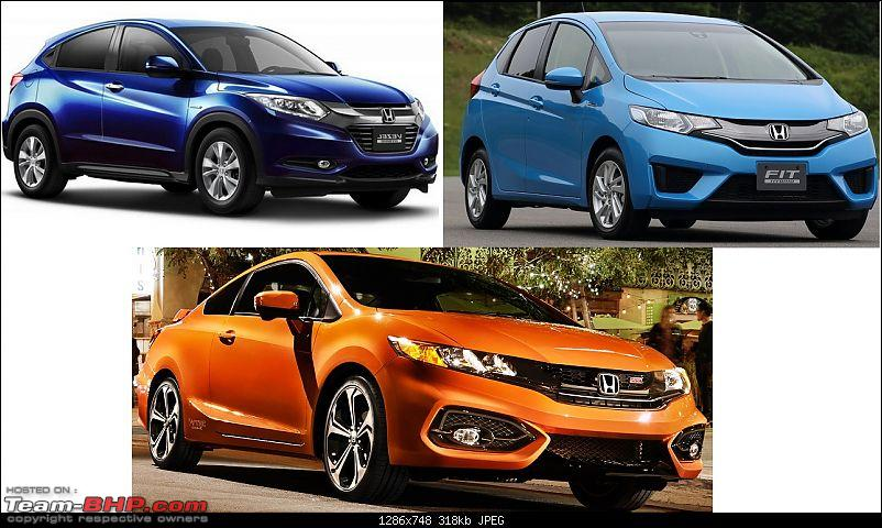Confirmed: 2014 Honda City to be unveiled in November 2013-honda-new-front.jpg