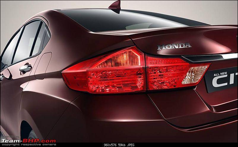 Pics & Report: 2014 Honda City unveiled in India-1471251_664940713527938_2087911273_n.jpg