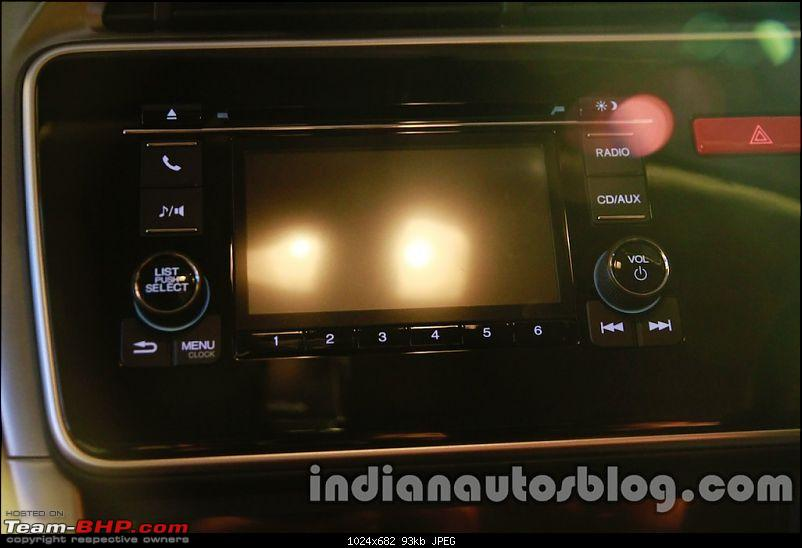 Confirmed: 2014 Honda City to be unveiled in November 2013-newhondacity5inchmonitor1024x682.jpg