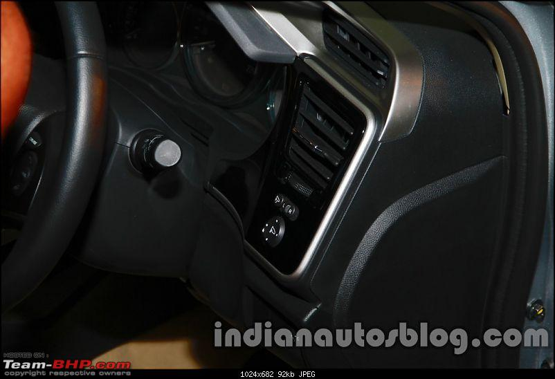 Confirmed: 2014 Honda City to be unveiled in November 2013-newhondacityairconvent1024x682.jpg
