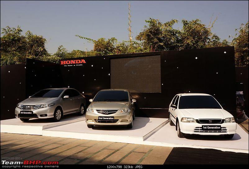 Pics & Report: 2014 Honda City unveiled in India-001city13.jpg