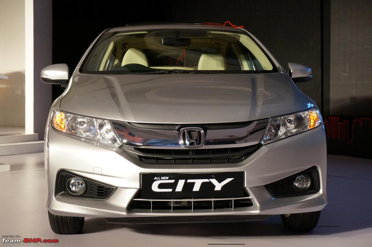 Pics report 2014 honda city unveiled in india 002city13001 jpg