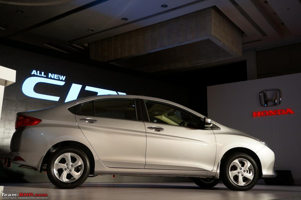 Pics report 2014 honda city unveiled in india 005city13004 jpg