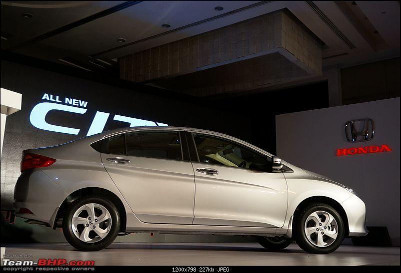 Pics & Report: 2014 Honda City unveiled in India-005city13004.jpg
