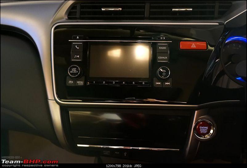 Pics & Report: 2014 Honda City unveiled in India-027city13024.jpg