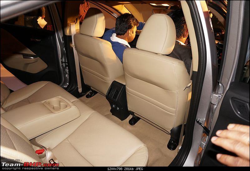 Pics & Report: 2014 Honda City unveiled in India-038city13035.jpg