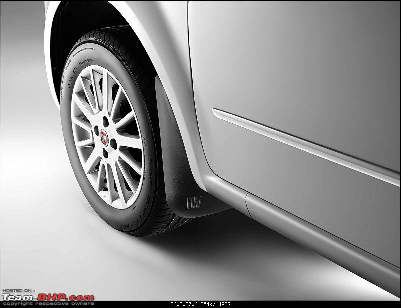 "Fiat Punto / Linea - Limited ""Absolute Edition"" Now Available-linea-mud-flaps-02-copy.jpg"