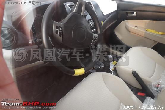 Name:  SuzukiBsegmentsedanbelowYL1interior2.jpg Views: 5646 Size:  54.0 KB