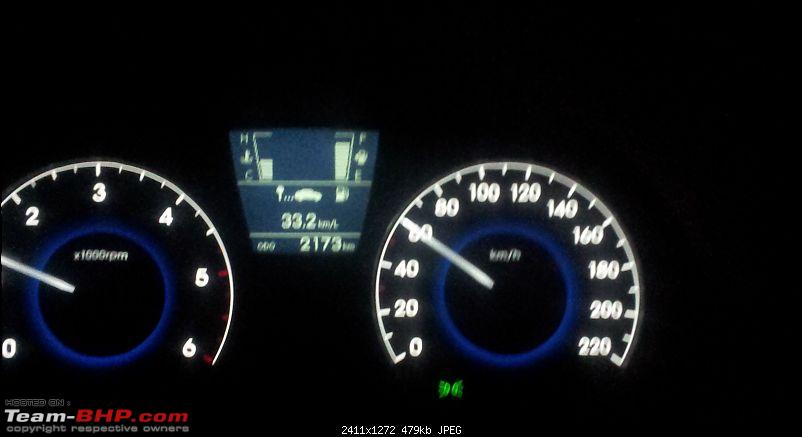 What is your Actual Fuel Efficiency?-next-10-kms.jpg