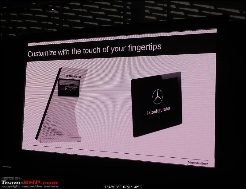 Mercedes-Benz opens 'Centre of Excellence' at Chakan-dscn0464.jpg