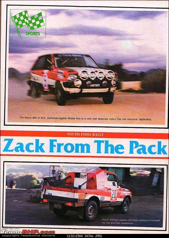 Maruti Suzuki SS80 DX-page3-079.jpg
