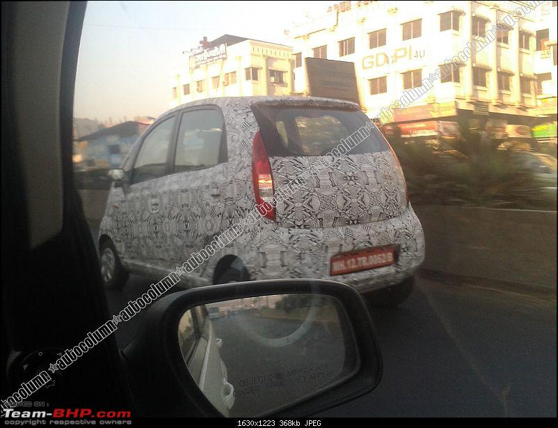 Nano Diesel with CRDI technology coming? EDIT: Plans scrapped for now-wp_001424.jpg