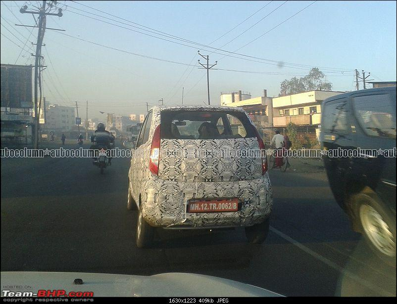 Nano Diesel with CRDI technology coming? EDIT: Plans scrapped for now-wp_001426.jpg