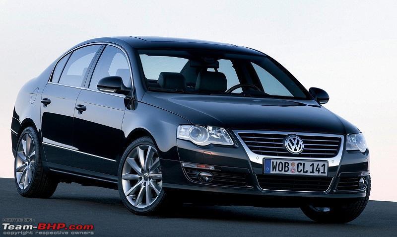 Name:  Car_rental_services_Bulgaria_VolkswagenPassat1.jpg Views: 1013 Size:  128.8 KB