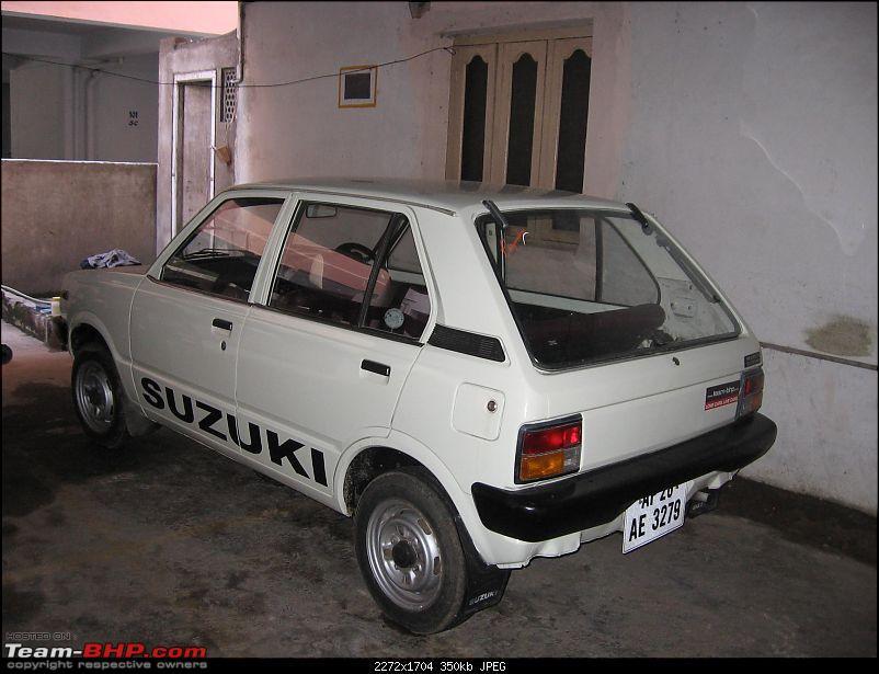 Maruti Suzuki SS80 DX-2.jpg