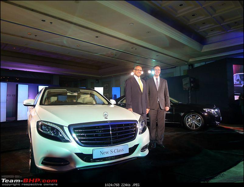 Mercedes S-Class launched @ Rs 1.58 crore *EDIT: S350 CDI launched at 1.07 cr*-01s_class.jpg