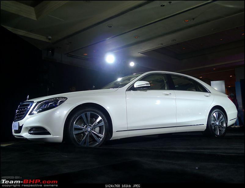 Mercedes S-Class launched @ Rs 1.58 crore *EDIT: S350 CDI launched at 1.07 cr*-07s_class006.jpg