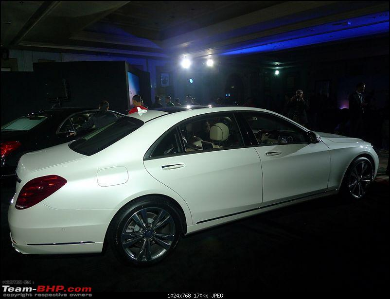 Mercedes S-Class launched @ Rs 1.58 crore *EDIT: S350 CDI launched at 1.07 cr*-08s_class007.jpg