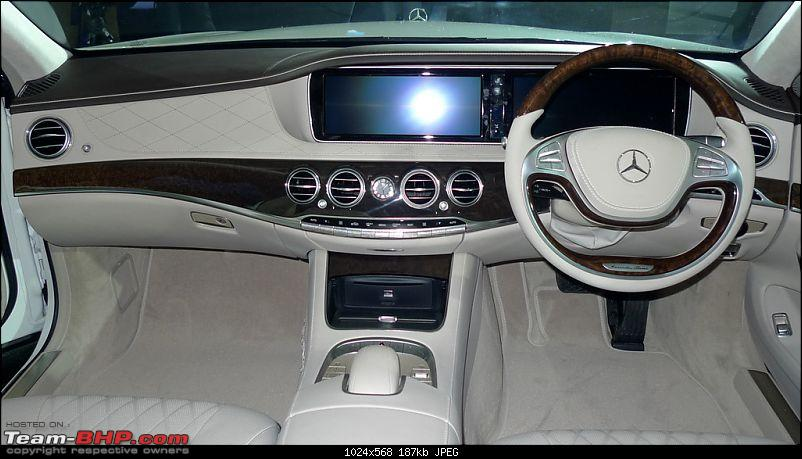 Mercedes S-Class launched @ Rs 1.58 crore *EDIT: S350 CDI launched at 1.07 cr*-23s_class022.jpg