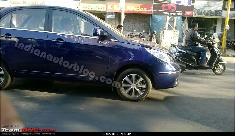 SCOOP! Tata Vista Tech caught doing the rounds-image.jpg