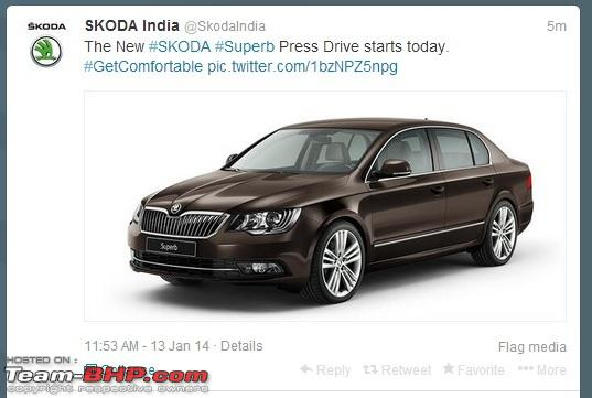 Name:  skoda.jpg