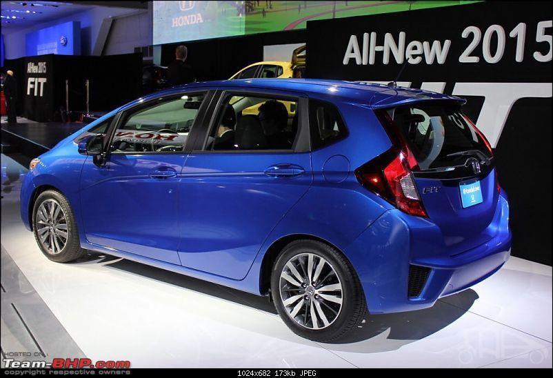 The 2015 Honda Jazz (3rd-gen)-image.jpg