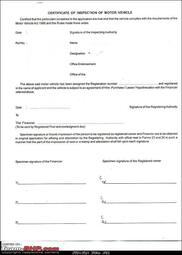 Buying a car through the CSD. EDIT: Revised criteria on page 21-form-20-4.jpg