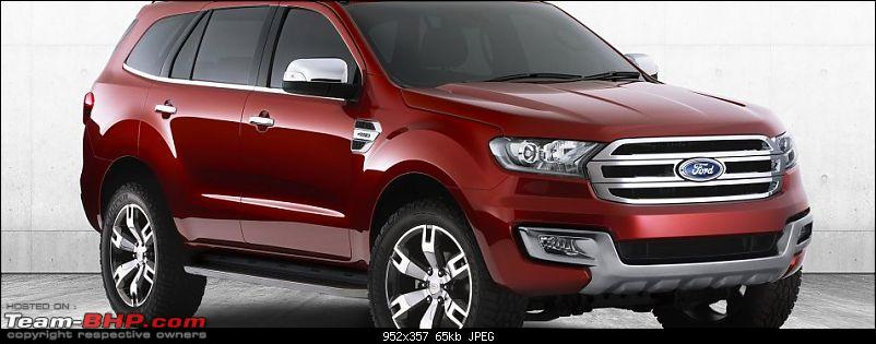 The next-generation Ford Endeavour. EDIT: Now spotted testing in India-new2015fordendeavourreleasedatepics2.jpg