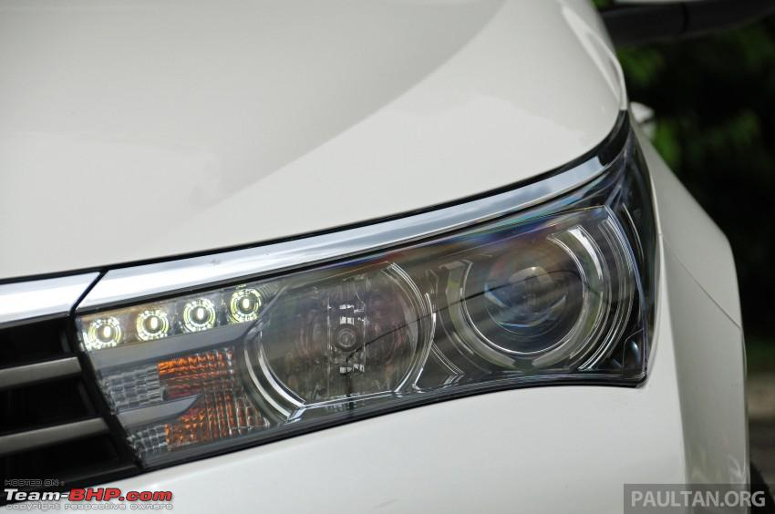 Upcoming Innova 2014 Model In India | Autos Weblog