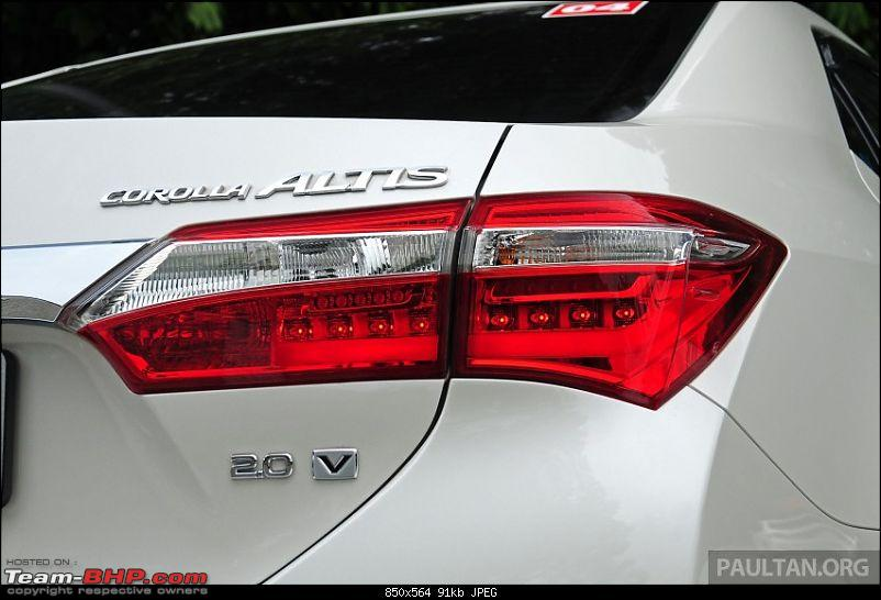 Launch of new Corolla & Innova by Mid-2015?-2014_toyota_corolla_altis_022850x564.jpg