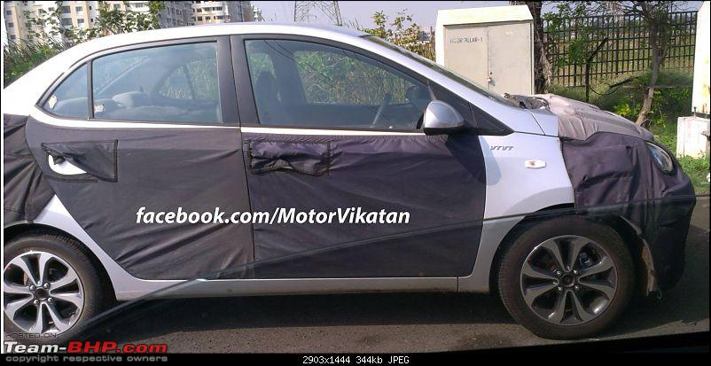 Hyundai Xcent (Grand i10 Sedan) caught testing : Now launched @ Rs. 4.66 lakh-1491282_575721475839303_634406330_o.jpg