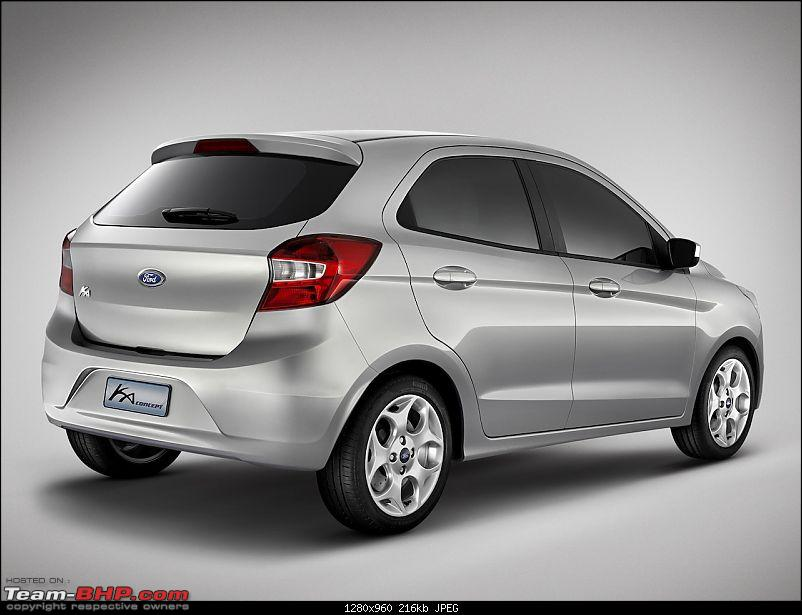 The next-gen 2015 Ford Figo. EDIT: Now launched-newfordkaconceptrearquarters.jpg