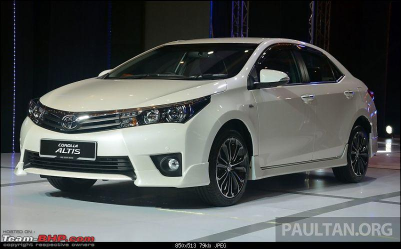 Launch of new Corolla & Innova by Mid-2015?-toyotacorollaaltislaunch29850x513.jpg