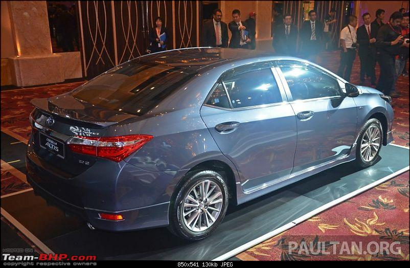 Launch of new Corolla & Innova by Mid-2015?-toyotacorollaaltislaunch22850x541.jpg