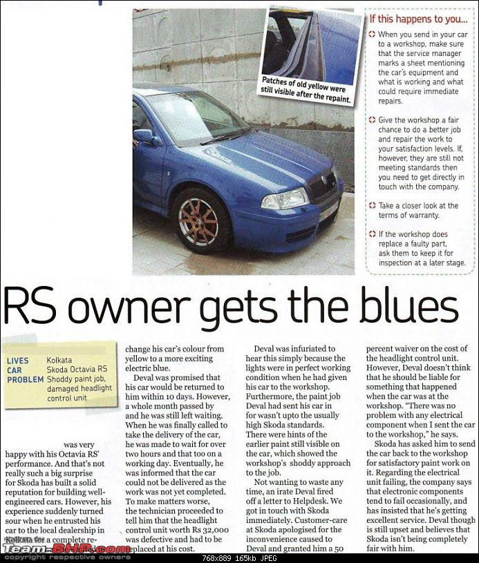 """Team-BHP stands for the TRUTH. But Skoda wants to """"instigate"""" Team-BHP and its users!-whatcar.jpg"""