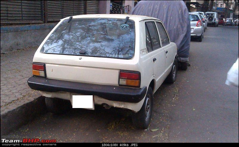 Maruti Suzuki SS80 DX-imag0343.jpg