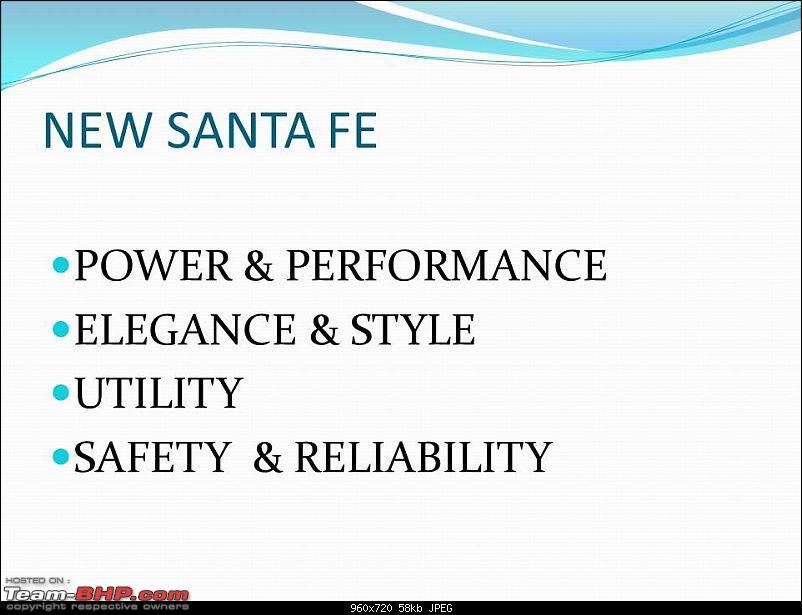 Scoop! 3rd-Gen Hyundai Santa Fe spotted testing in India. EDIT: Now launched.-slide3.jpg