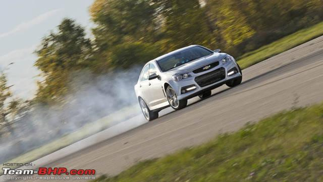 Name:  ROA020114DPT_drivesss_mt2sm.jpg