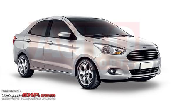 Name:  FordKacompactsedanfrontthreequarterrendering.jpg Views: 3694 Size:  35.4 KB