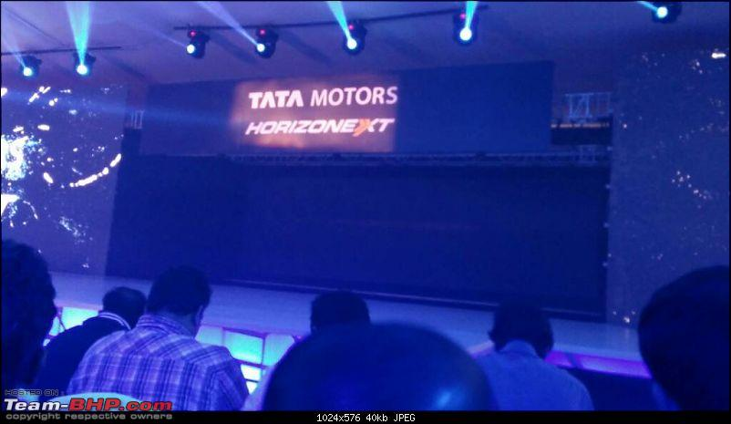 On the Tata Bolt Hatchback-1391406762244.jpg
